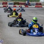 Karting Bermuda, September 13 2015-6