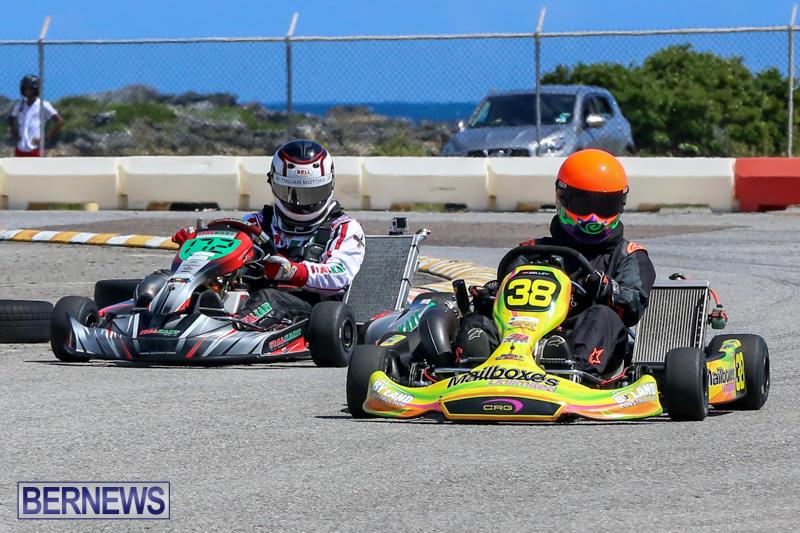 Karting-Bermuda-September-13-2015-60
