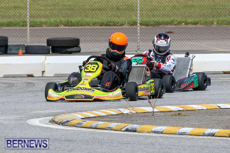 Karting-Bermuda-September-13-2015-65