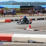 Karting Bermuda, September 13 2015-68