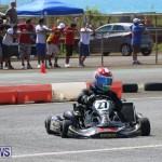 Karting Bermuda, September 13 2015-69