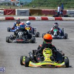 Karting Bermuda, September 13 2015-7