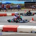 Karting Bermuda, September 13 2015-72