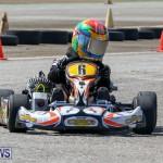 Karting Bermuda, September 13 2015-77