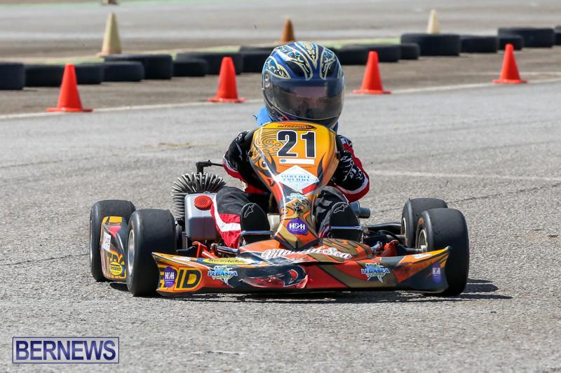 Karting-Bermuda-September-13-2015-78