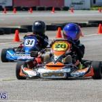 Karting Bermuda, September 13 2015-79