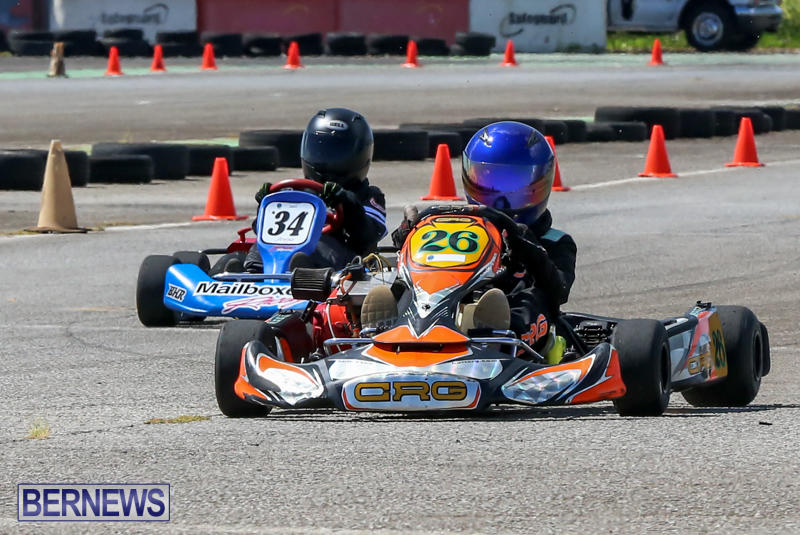 Karting-Bermuda-September-13-2015-79
