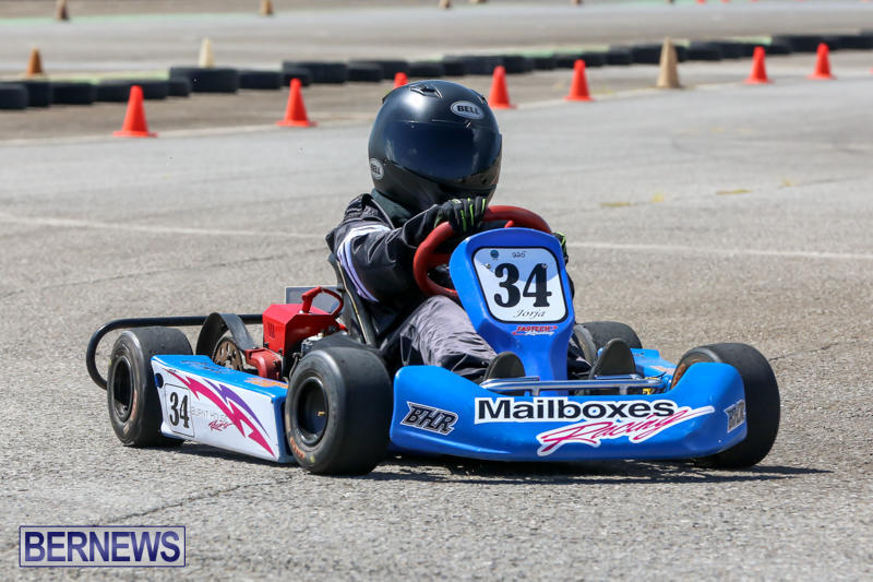 Karting-Bermuda-September-13-2015-82