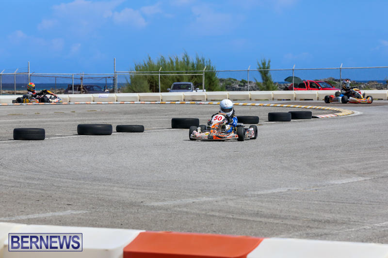 Karting-Bermuda-September-13-2015-90