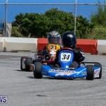 Karting Bermuda, September 13 2015-96