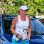 Labour Day 5 Mile Race Bermuda, September 7 2015-14
