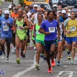 Labour Day 5 Mile Race Bermuda, September 7 2015-2