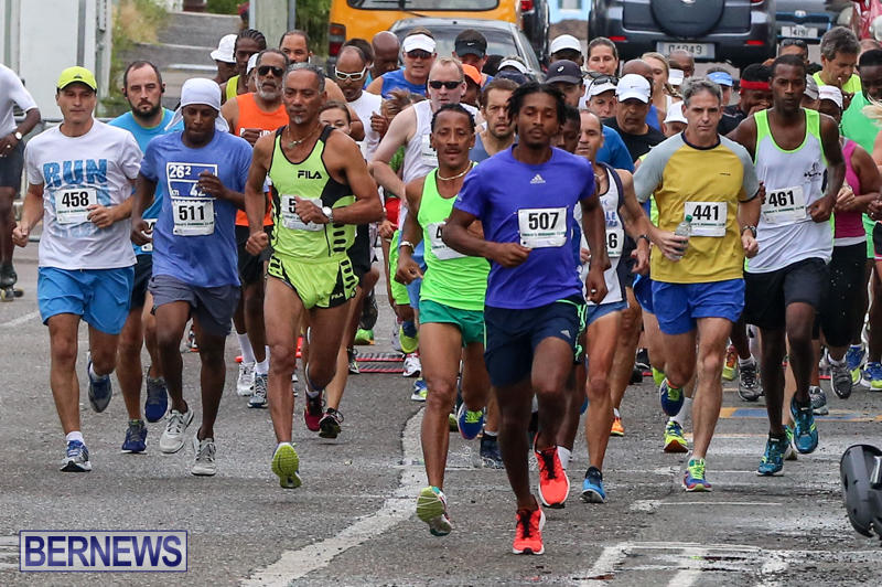 Labour-Day-5-Mile-Race-Bermuda-September-7-2015-2