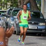 Labour Day 5 Mile Race Bermuda, September 7 2015-24