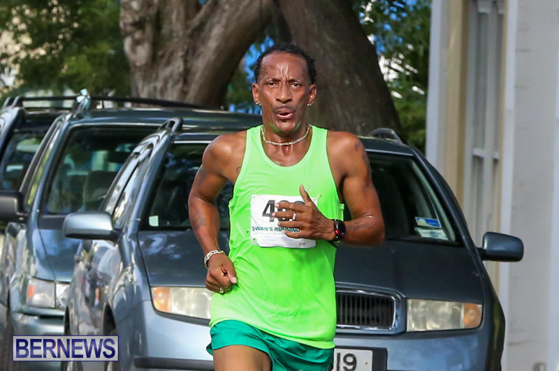 Labour-Day-5-Mile-Race-Bermuda-September-7-2015-25