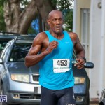 Labour Day 5 Mile Race Bermuda, September 7 2015-28