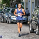Labour Day 5 Mile Race Bermuda, September 7 2015-31