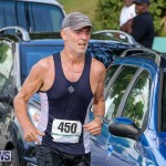Labour Day 5 Mile Race Bermuda, September 7 2015-34