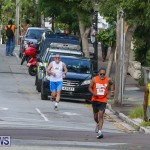 Labour Day 5 Mile Race Bermuda, September 7 2015-35