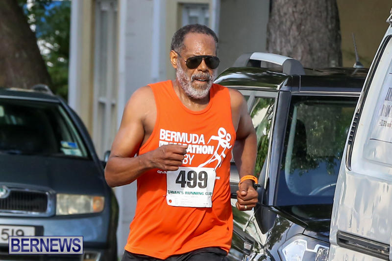 Labour-Day-5-Mile-Race-Bermuda-September-7-2015-37