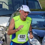 Labour Day 5 Mile Race Bermuda, September 7 2015-39