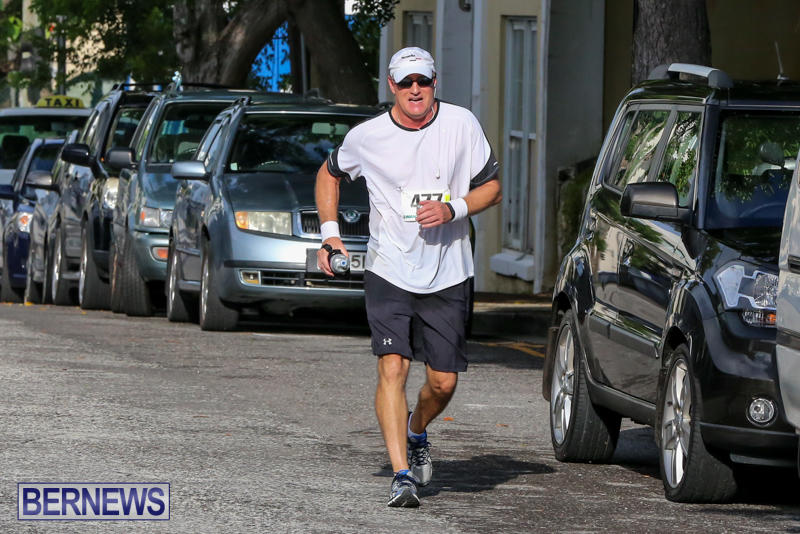 Labour-Day-5-Mile-Race-Bermuda-September-7-2015-4