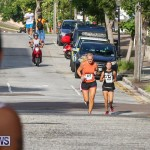 Labour Day 5 Mile Race Bermuda, September 7 2015-42