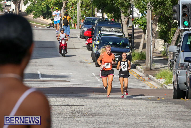 Labour-Day-5-Mile-Race-Bermuda-September-7-2015-42