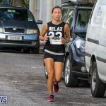 Labour Day 5 Mile Race Bermuda, September 7 2015-47