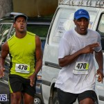Labour Day 5 Mile Race Bermuda, September 7 2015-7
