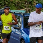 Labour Day 5 Mile Race Bermuda, September 7 2015-8