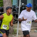 Labour Day 5 Mile Race Bermuda, September 7 2015-9