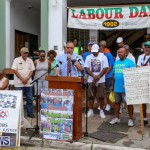 Labour Day Bermuda, September 7 2015-1