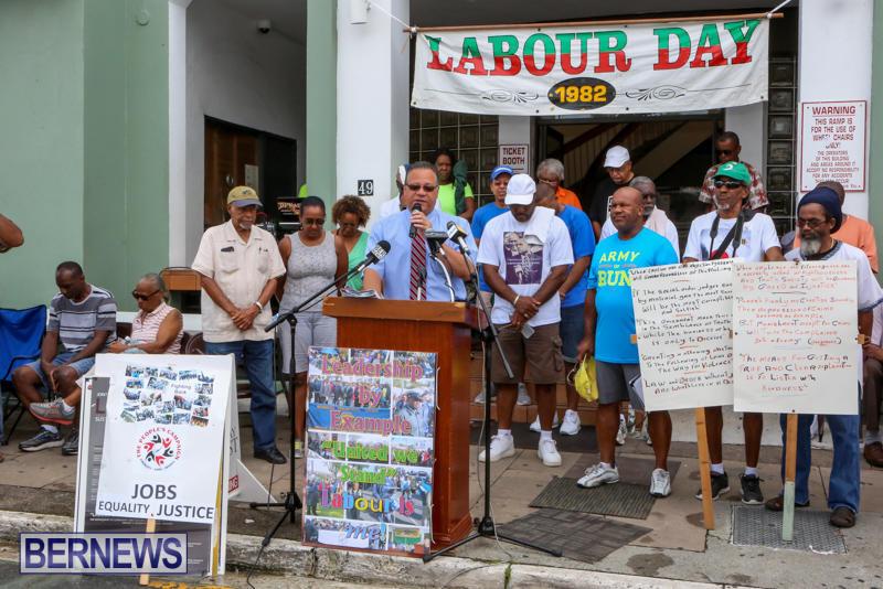 Labour-Day-Bermuda-September-7-2015-1
