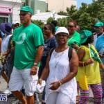Labour Day Bermuda, September 7 2015-100