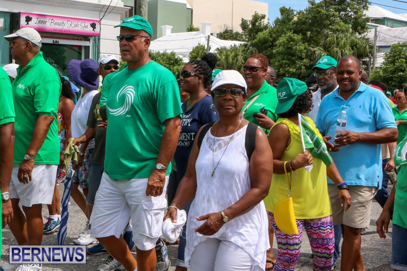 Labour-Day-Bermuda-September-7-2015-100