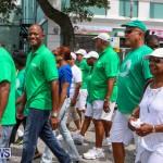 Labour Day Bermuda, September 7 2015-101