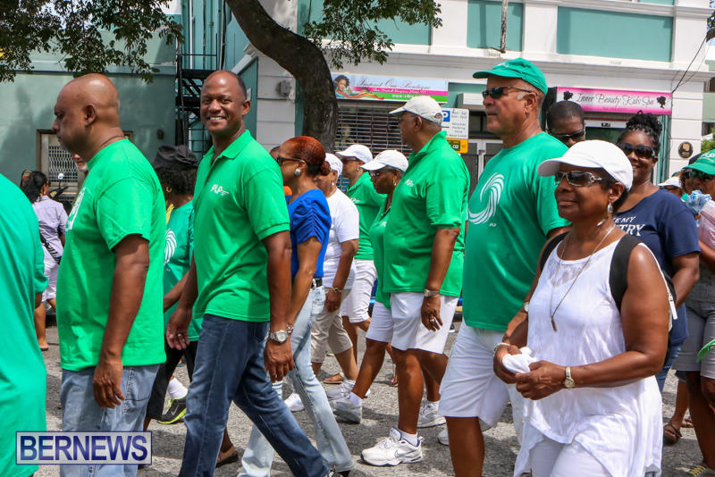 Labour-Day-Bermuda-September-7-2015-101