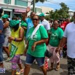 Labour Day Bermuda, September 7 2015-102