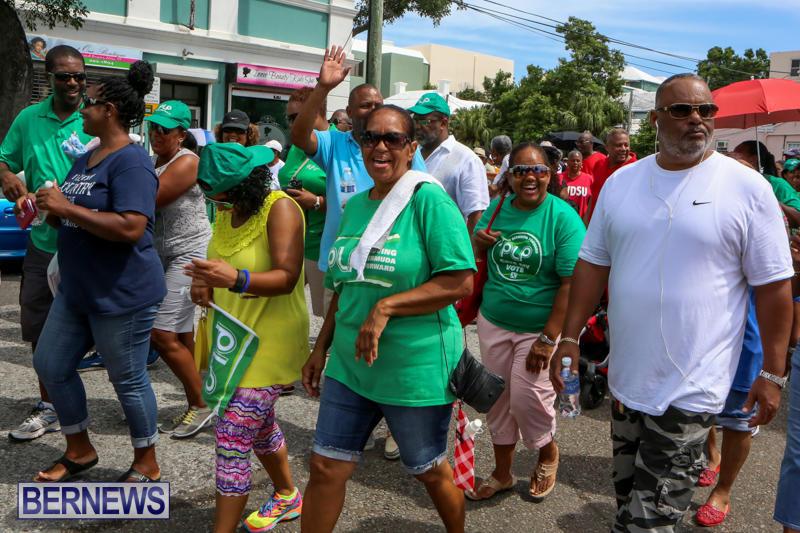 Labour-Day-Bermuda-September-7-2015-102