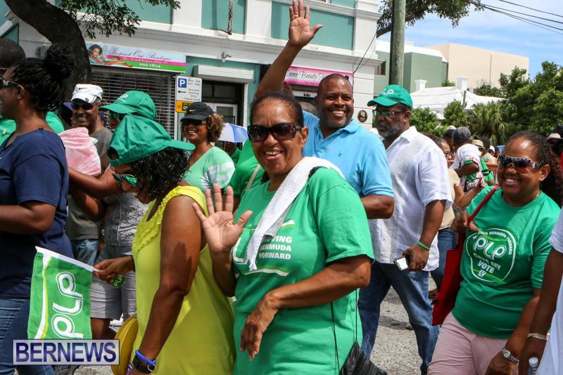 Labour-Day-Bermuda-September-7-2015-103