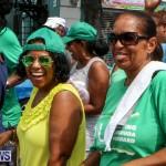 Labour Day Bermuda, September 7 2015-104