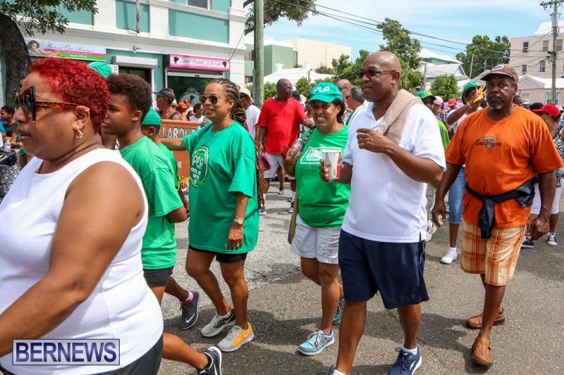 Labour-Day-Bermuda-September-7-2015-106