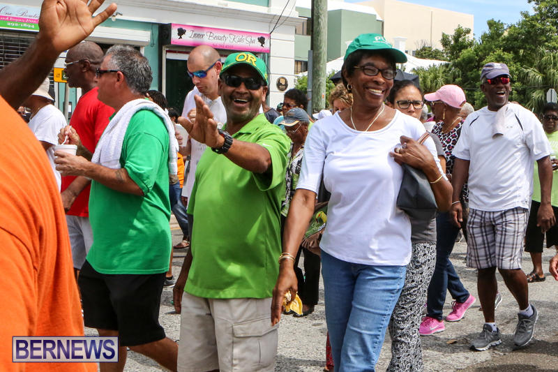 Labour-Day-Bermuda-September-7-2015-107