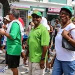 Labour Day Bermuda, September 7 2015-108