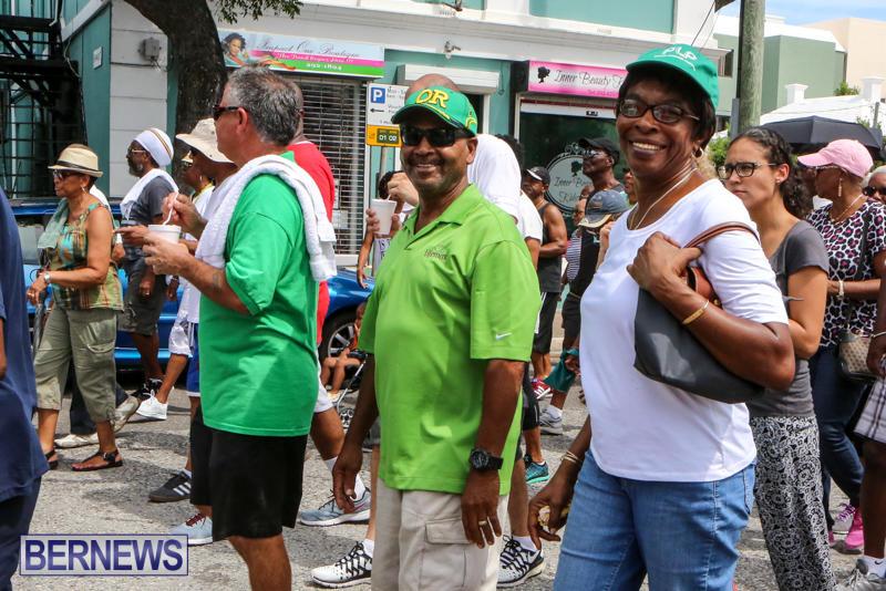 Labour-Day-Bermuda-September-7-2015-108