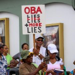 Labour Day Bermuda, September 7 2015-11