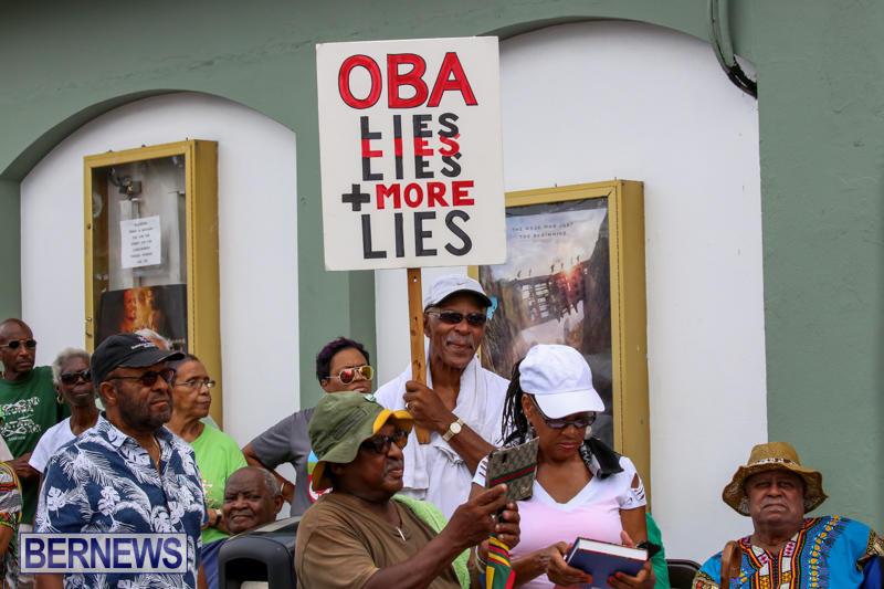 Labour-Day-Bermuda-September-7-2015-11