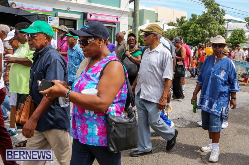 Labour-Day-Bermuda-September-7-2015-110