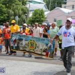 Labour Day Bermuda, September 7 2015-111